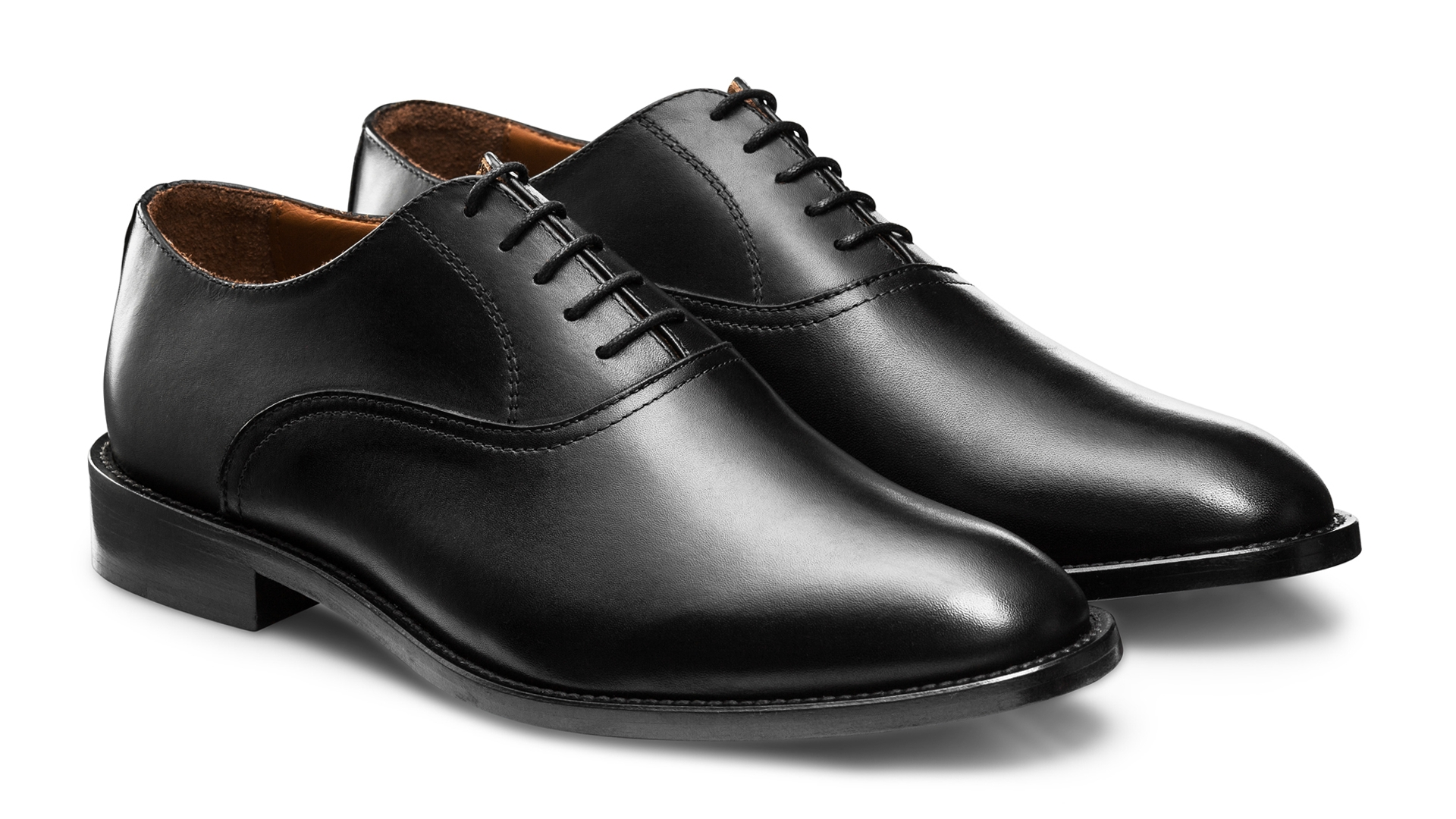 What Mens Dress Shoes Are In Style